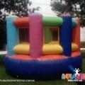 inflables para fiestas infantiles baratos