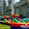 inflables en renta para fiestas economicos